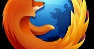 """Mozilla a Panasonic: partnerství pro """"chytráky"""""""