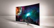 Samsung zlevňuje a přichází i se zvukovou lištou zdarma