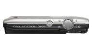 """Nikon Coolpix S2900 (test): malý fotodoplněk """"nefotícího"""" mobilu"""