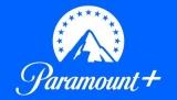 Společnost Viacom CBS spouští novou streamovací platformu Paramount+