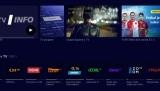 Jak dopadla O2 TV na počátku roku? Nárůst kupodivu vcelku mírný…