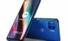 Mobil Motorola Moto G 5G plus (test): výkonný, s výtečnou výdrží a za dobrou cenu