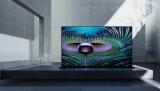 Sony uvolnilo informace nejen o vrcholových řadách televizorů Bravia XR z kolekce 2021