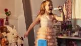 Philips TV & Sound: dětská elektronika v době koronavirové