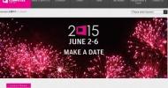 Computex 2015 začíná už zítra. Novinky uvádí i Acer