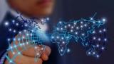 ČTÚ spustil NetTest a nabízí tzv. certifikované měření