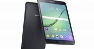 Samsung Galaxy Tab S2: lehounký a tenounký tablet ve dvou variantách