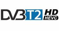 Televizní web: značné problémy s DVB-T2 na Jesenicku