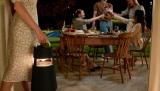 Designový LG Xboom 360 RP4 má nabídnout 360stupňový zvuk a několik variant osvětlení