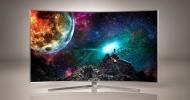Samsung SUHD TV: prodej na českém i slovenském trhu zahájen
