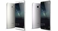 Huawei Mate S: na český trh dorazil další prémiový mobil