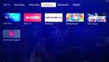 Po Samsungu, O2 TV konečně i v televizorech LG