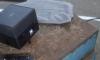 Projektor Epson EF-12 (test): mobilní, většinou pohodový a s Android TV