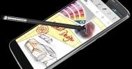 "Alcatel OneTouch Hero: ""tableto-telefon"" nejen na tenko"