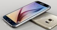 Samsung Galaxy S6 a Galaxy S6 edge ohlášeny