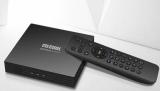 Set-top box Mecool KT1-T2 má nejen DVB-T2, ale jako jeden z mála i Android TV