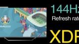"""Hisense uvedl další inovaci Laser TV, nový Mini LED a svůj první televizor s rozlišením 8K. A prý také """"bionický"""" televizor…"""