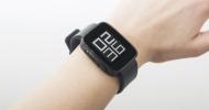Goclever Chronos Eco: chytré hodinky co vydrží a za 1.499 Kč!