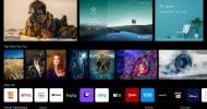 LG přepracovalo operační systém webOS pro své televizory, včetně domovské obrazovky