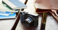 Panasonic DMC-TZ70 (test): výborný, ale s vysokou cenou a rezervami ve výbavě