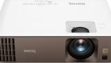 BenQ W1800i: domácí projektor s operačním systémem Android TV