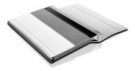 Lenovo Yoga Tablet 2 (test): konečně inteligentně navržený tablet!