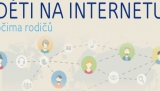 Den bezpečnějšího internetu: UPC spouští kampaň cílenou na učitele