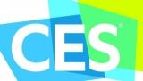 """CES 2016: nyní jen už """"CES"""", což není jediná změna"""