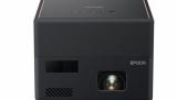Dva nové projektory s Androidem na českém trhu: Epson EH-LS300B a Epson EF-12