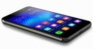 Honor: nová značka mobilů vstupuje i do Česka