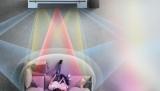 TCL uvedlo zvukovou lištu Ray-Danz TS9030 s Dolby Atmos