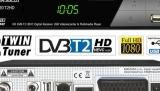 Dvoutunerový set-top box Mascom MC820T2-HD (test) nahrává z DVB-T2 výborně, lepší doplňkové funkce by se ale hodily