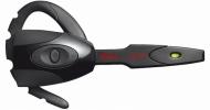 Trust GXT 320 Bluetooth Headset: vysloveně univerzální