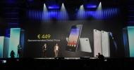 Huawei těsně před vrcholem