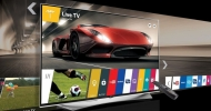 LG TV 2015 podporují i VP9 a chystá se aktualizace modelů 2014
