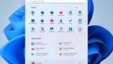 Máme tu operační systém Windows 11, který vlastně nikdy neměl vzniknout