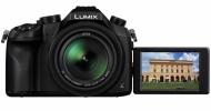 Panasonic Lumix DMC-FZ1000: nejen záznam do Ultra HD