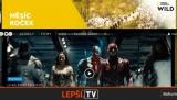 IPTV VoD v Česku: kam dál a co čekávat v nejbližší době