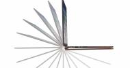 Lenovo Yoga 3 Pro: tenčí než tužka ohebnější než Twigy