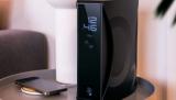 Nový O2 Smart Box pro O2 TV a také pro chytrou domácnost