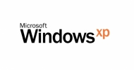 Windows: konec podpory XP oživil český trh