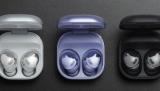 Samsung představil přívěsek proti ztrátě, další generaci sluchátek Buds Pro a Samsung S21