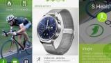 Chytré hodinky + chytré náramky = hit dneška