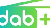 Na novém vysílači DAB+ pro Plzeňský a Karlovarský kraj byl zprovozněn další kmitočet