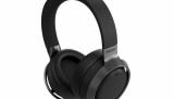 Bezdrátová sluchátka Philips Fidelio L3 míří na náročnou klientelu