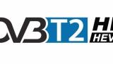 Pardubicko musí přeladit: v noci na pondělí ukončí Multiplex 4 vysílání a nahradí ho Multiplex 24 v DVB-T2 v němž bude i Šlágr TV