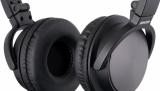 Sluchátka Sencor SEP 433 (test): vynikající kombinace cena/výkon