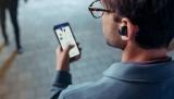 Skutečně bezdrátová sluchátka Philips TAT8505 (test) sice mohou mít potíže s některými mobily, ale hrají výborně a dobře tlumí