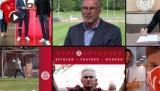 Doba koronavirová: Obnovená německá Bundesliga už o víkendu