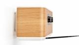 Rádio Nedis RDIN2500WT (test): výborný základ do dobrého signálu, teď jen dotáhnout funkce